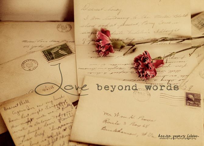 Romance Love Letters 13 Desktop Wallpaper Hdlovewall – Words of Romance for Romantic Love Letters