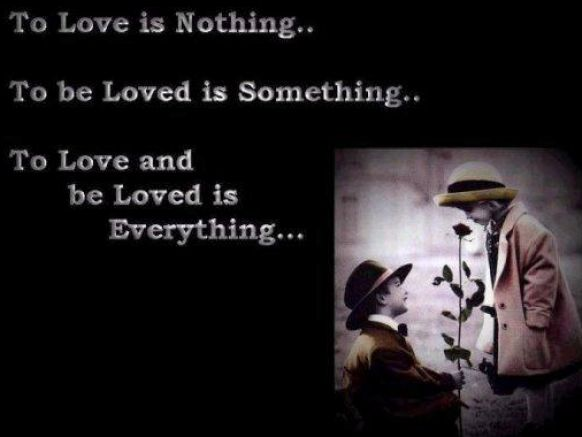Romance Love Poems For Her 8 Background Wallpaper