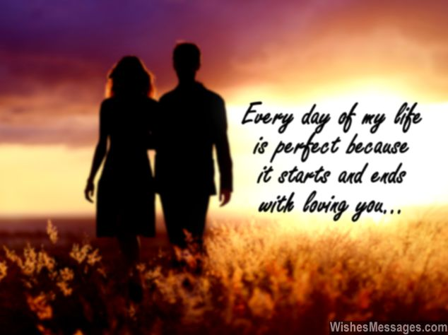 Love Wallpaper For Husband And Wife : Romance Love Quotes For Husband 15 High Resolution Wallpaper - Hdlovewall.com