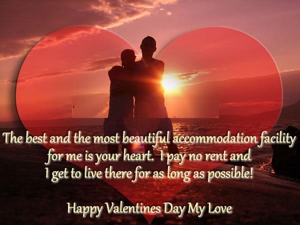 Romantic Love Wallpaper For Husband : Romance Love Quotes For Husband 19 Background Wallpaper - Hdlovewall.com