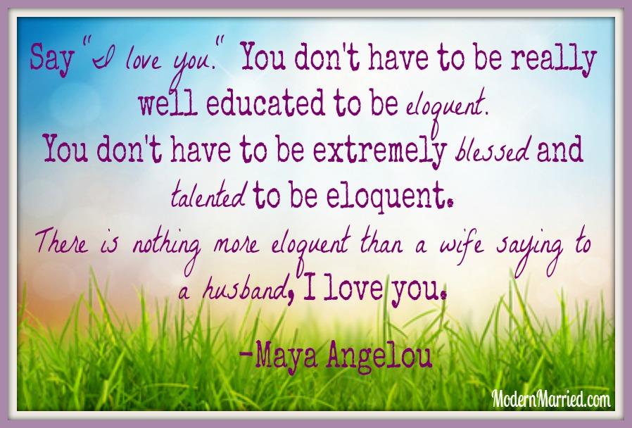 Romance Love Quotes For Husband 21 Widescreen Wallpaper Hdlovewall Com