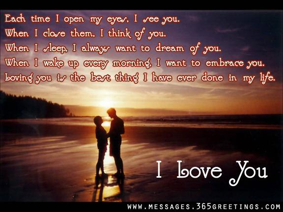 Romance Love Quotes For Husband 28 cool Wallpaper - Hdlovewall.com