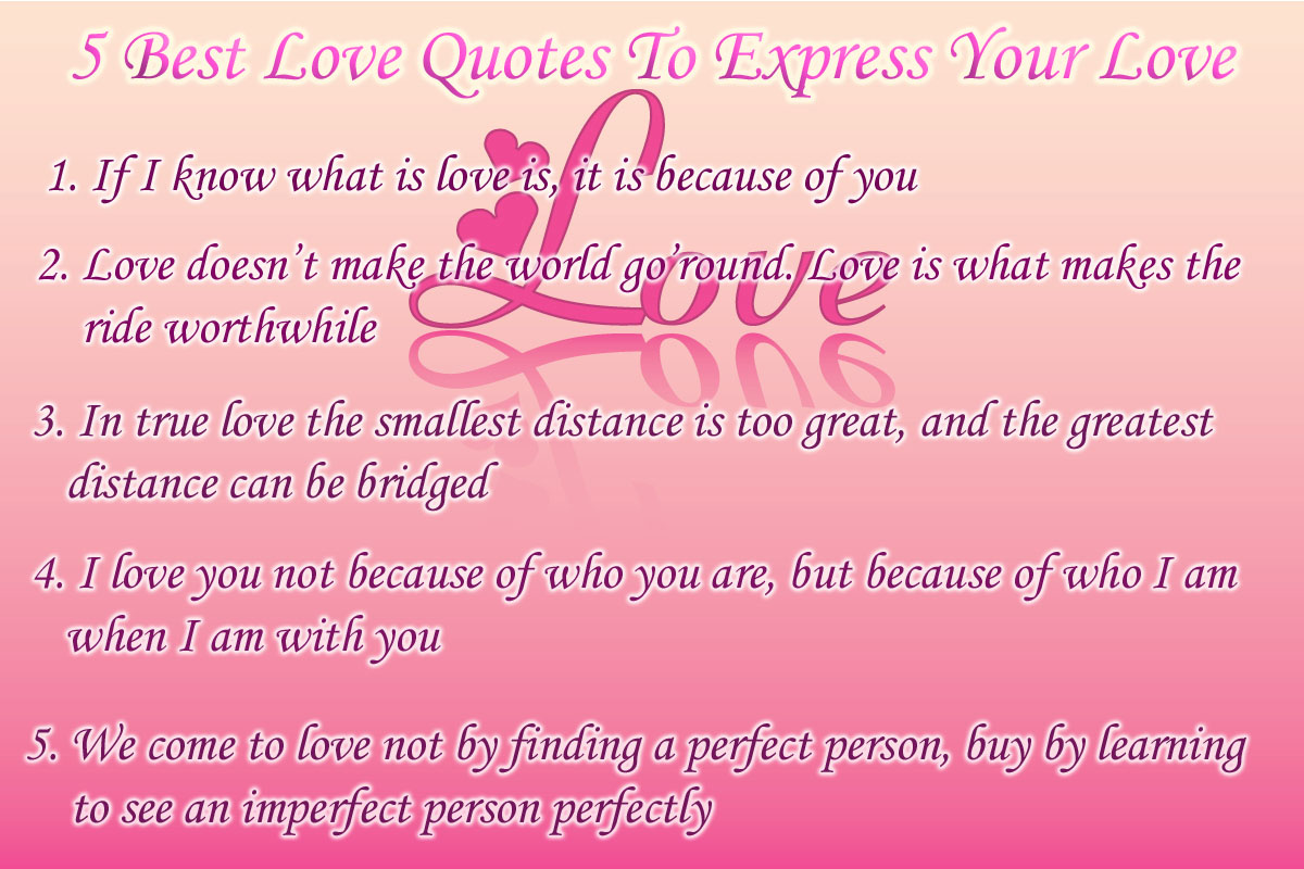 Love Quotes Husband Romance Love Quotes For Husband 3 Widescreen Wallpaper