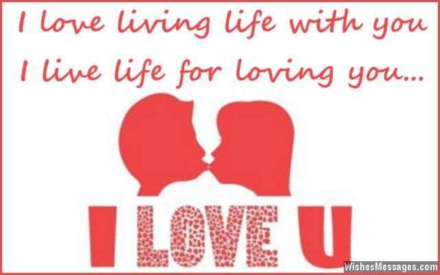 Romantic Love Wallpaper For Husband : Romance Love Quotes For Husband 37 Widescreen Wallpaper - Hdlovewall.com