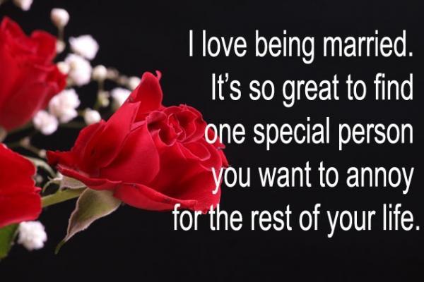 Romantic Love Wallpaper For Husband : Romance Love Quotes For Husband 4 Free Wallpaper - Hdlovewall.com