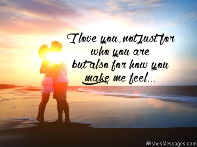 Romance Love Quotes For Husband 6 Background Hdlovewall Com