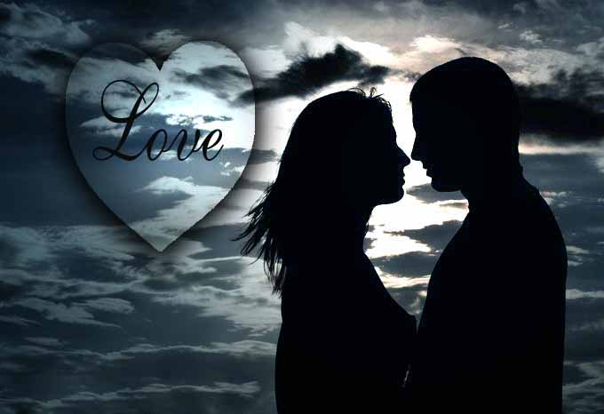 Love couple cover Wallpaper : Romance Love Wallpaper 21 Desktop Wallpaper - Hdlovewall.com