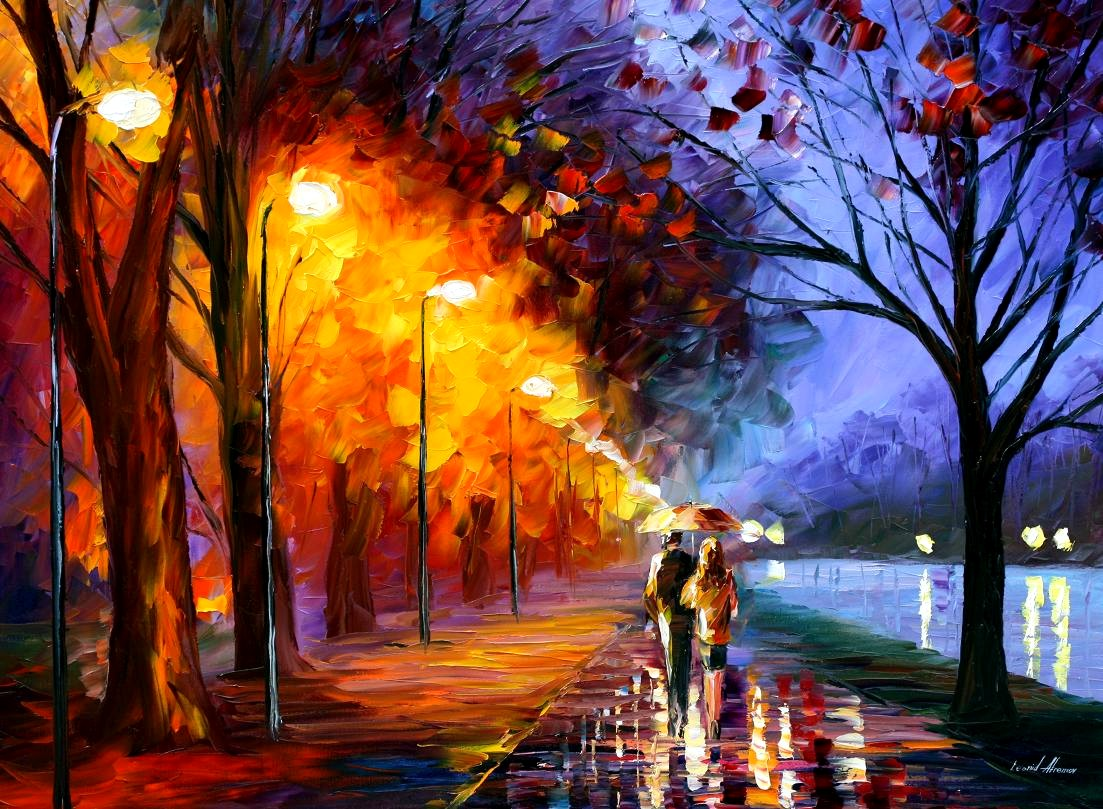 Romantic Love 520 Cool Wallpaper