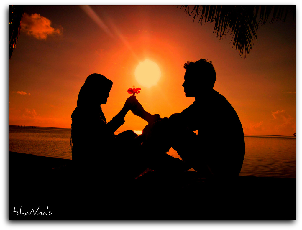 Best Wallpaper Love Feel - romantic-love-533-hd-wallpaper  Collection_928563.jpg