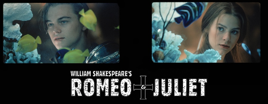 romeo and juliet romantic love essay William shakespeare's tragedy, romeo and juliet is a popular study for various themes, including love the five types of love include unrequited love, romantic love, parental love, friendship and love of family honor.