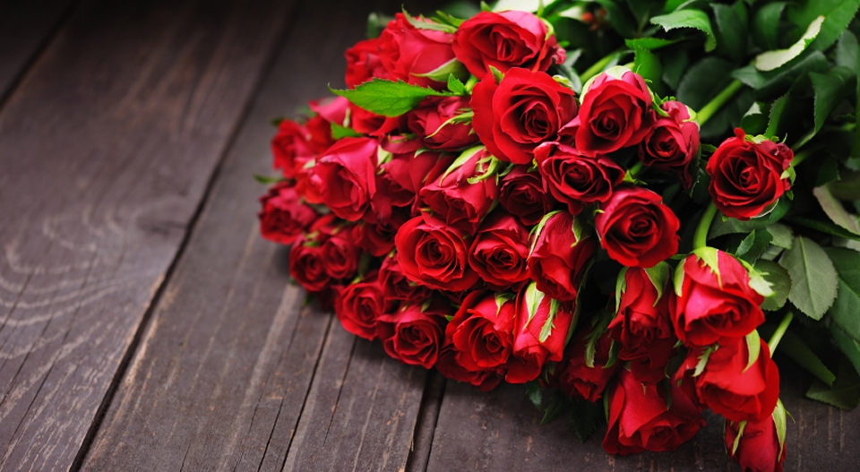 Romantic Love Flowers Pictures 25 Cool Hd Wallpaper ...