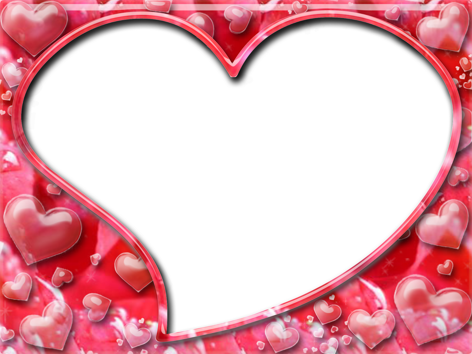 Romantic Love Frames 42 High Resolution Wallpaper ...