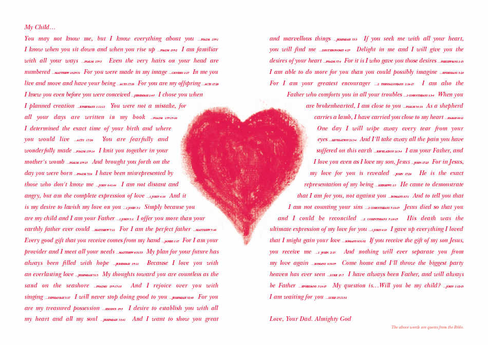 Romantic Love Letters  Background Wallpaper  HdlovewallCom