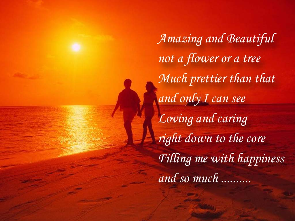 Romantic Love Poetry 30 Hd Wallpaper - Hdlovewall.com