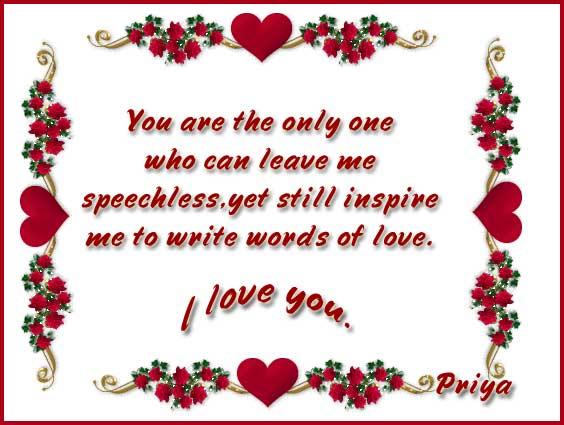 Romantic Love Songs For Her  10 Desktop Wallpaper