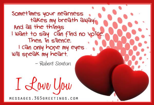 Romantic Love Songs For Her  5 Free Wallpaper