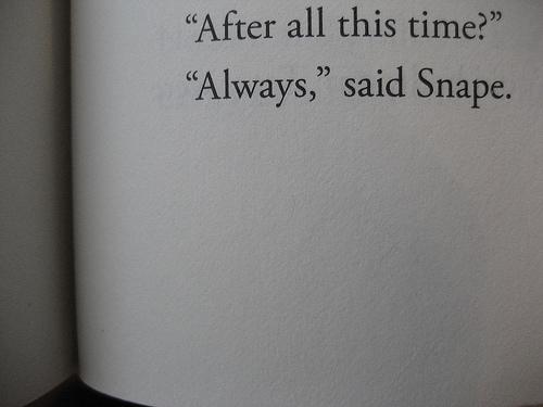 Sad books about love