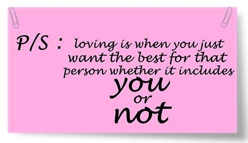Awesome Download Sad Quotes Hd Wallpapers Photos - Valentine Ideas ...
