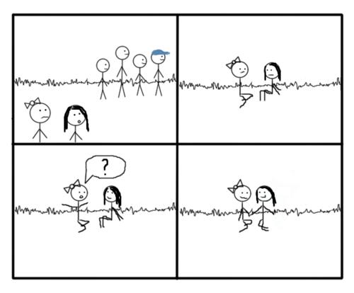 Sad Love Cartoon 24 Background Wallpaper Hdlovewall Com