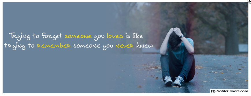 Quote facebook cover tumblr