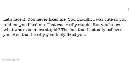 Sad Love Crush Quotes 9 Background - Hdlovewall.com