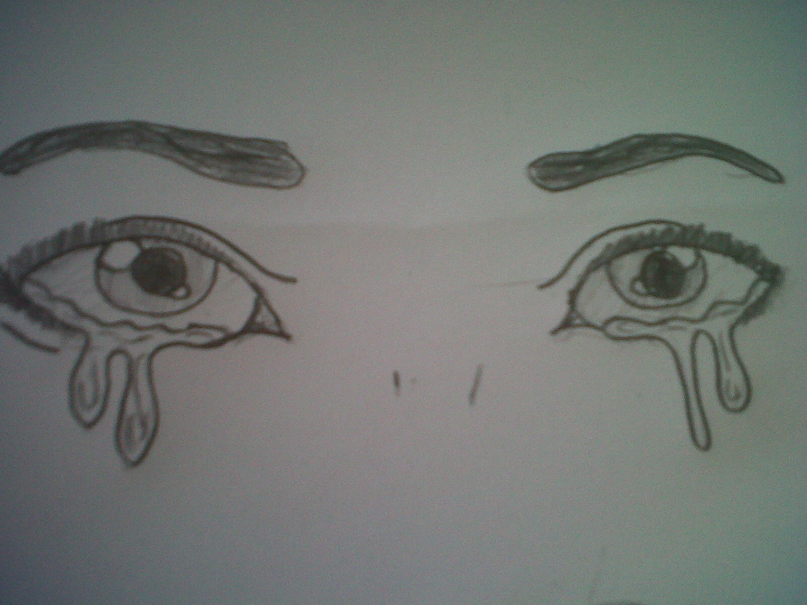 Sad love drawings 1 background wallpaper for Simple drawings for love