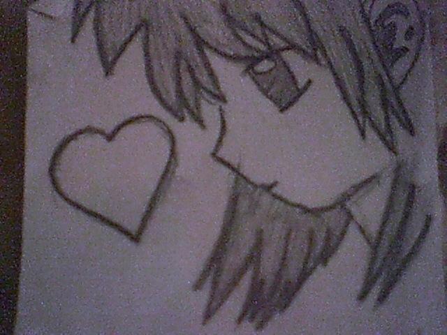 Sad Love Drawings 30 Hd Wallpaper Hdlovewall Com