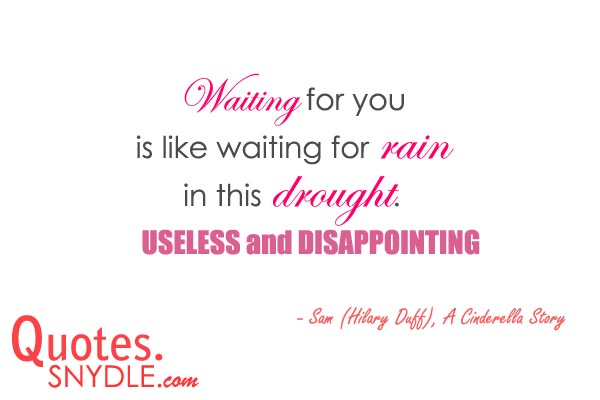 sad quotes about waiting quotesgram. sad waiting love quotes. sad quotes about waiting ...