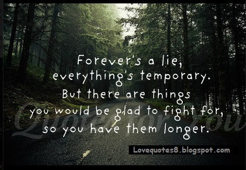 sad love quotes for him 23 background