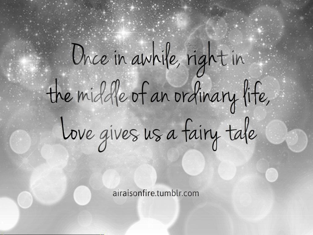 sad love quotes tumblr 2 widescreen wallpaper