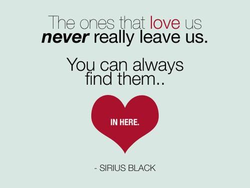 Short Love Quotes 33 Hd Wallpaper