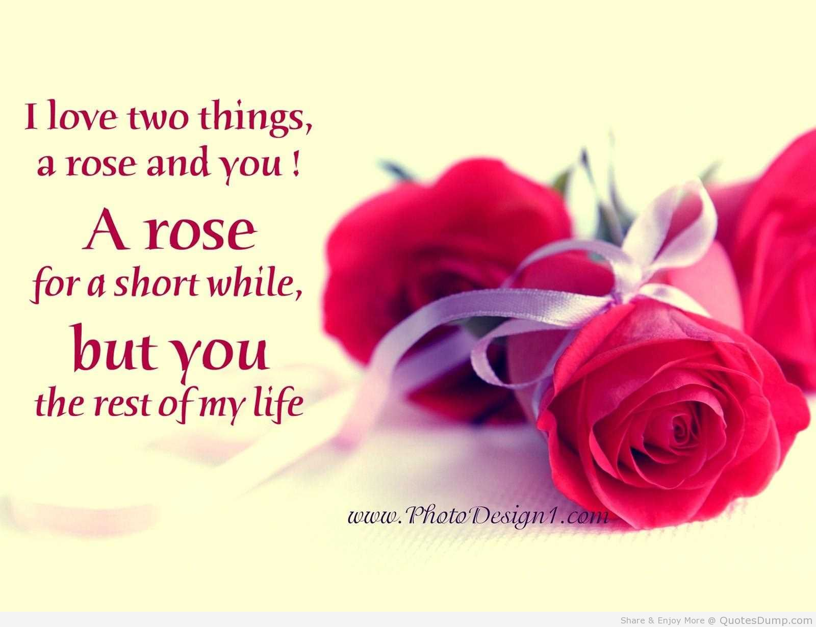 10 short love quotes widescreen wallpapers