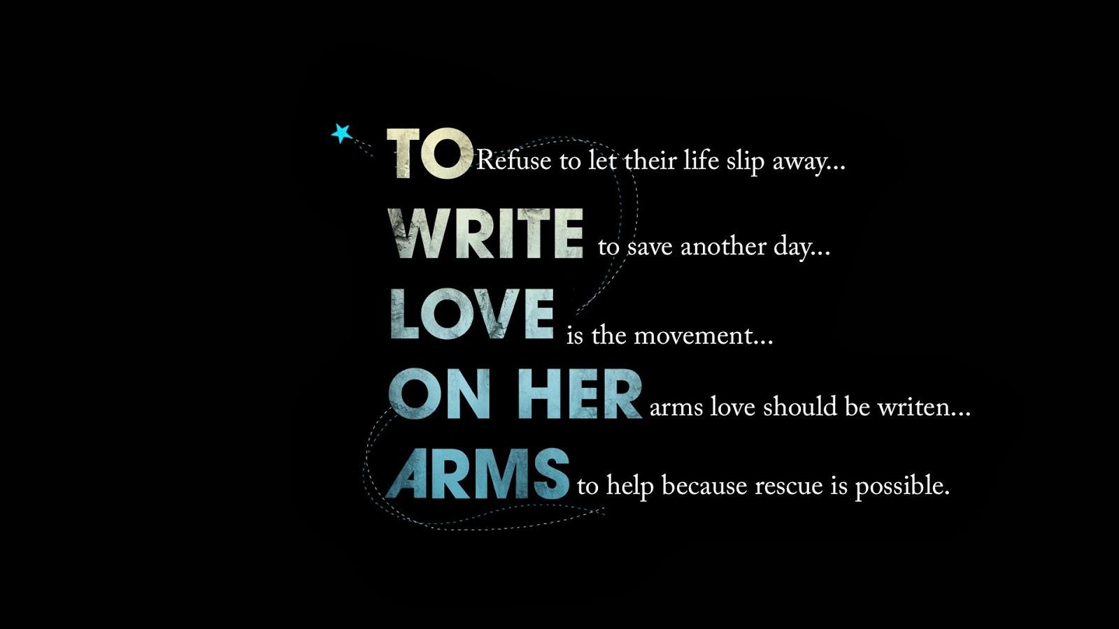 Short Love Verses HD wallpaper Love Quotes