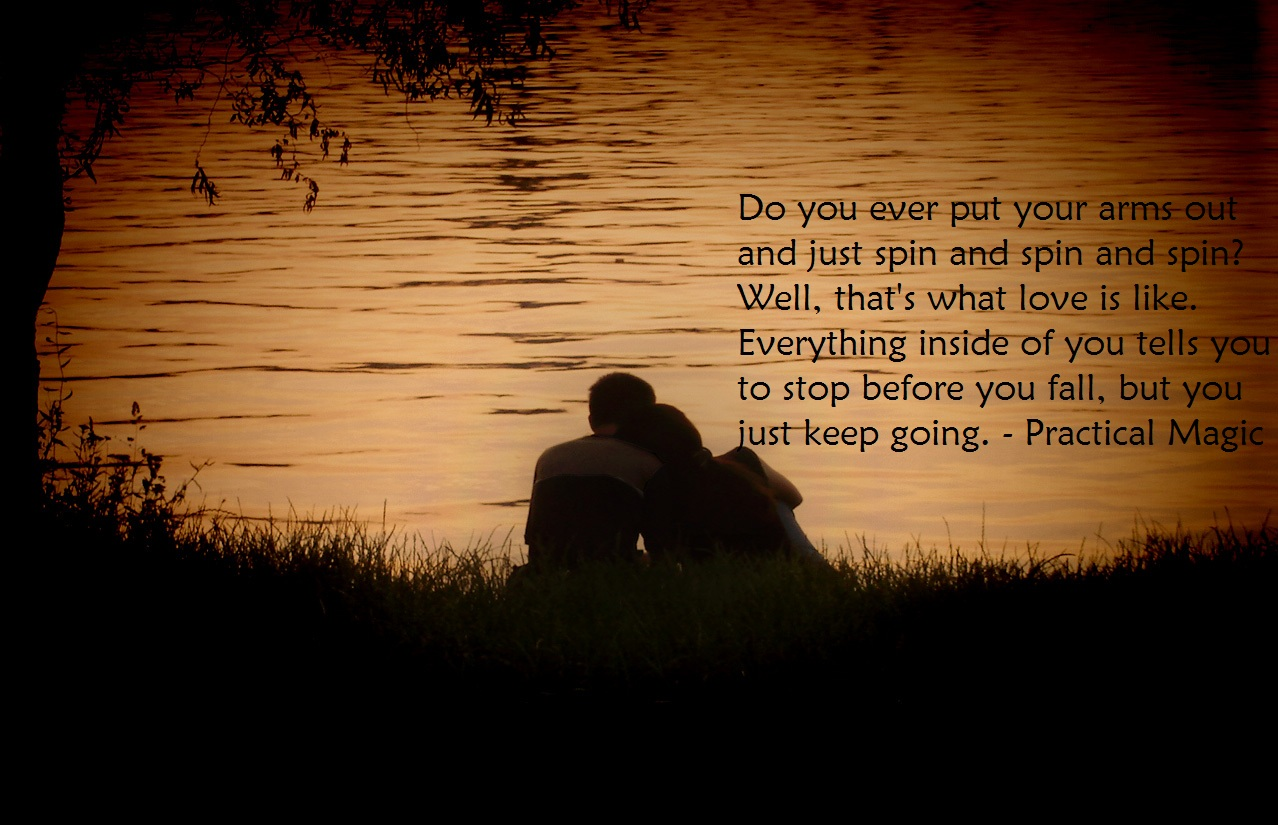 Sweet Love Quotes Sweet Love Quotes 27 Desktop Wallpaper  Hdlovewall