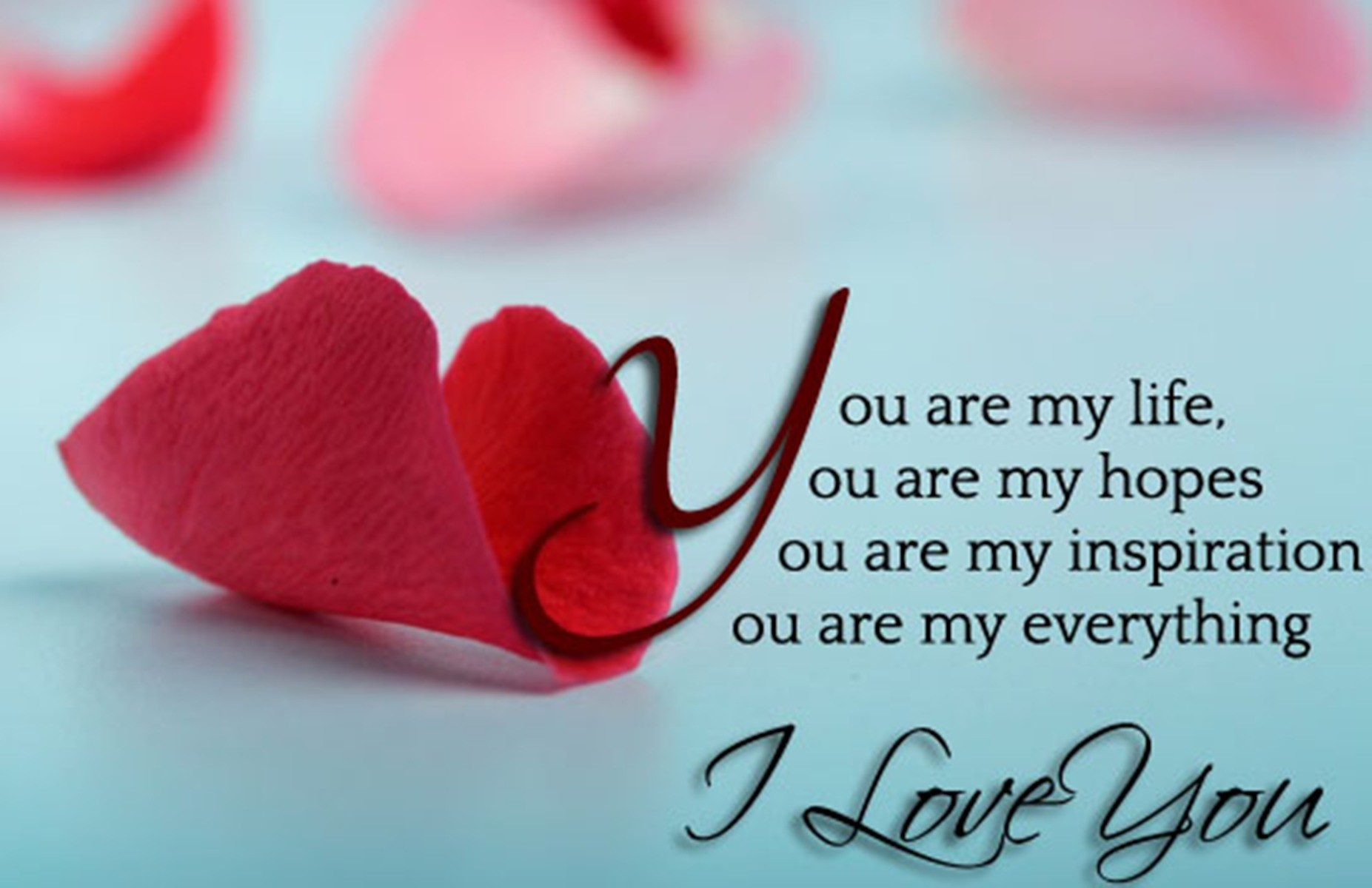 sweet love quotes hd wallpaper love quotes