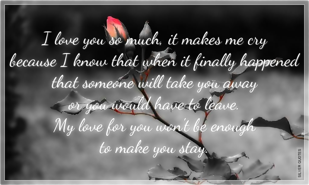 Sweet Love Quotes 5 Free Hd Wallpaper