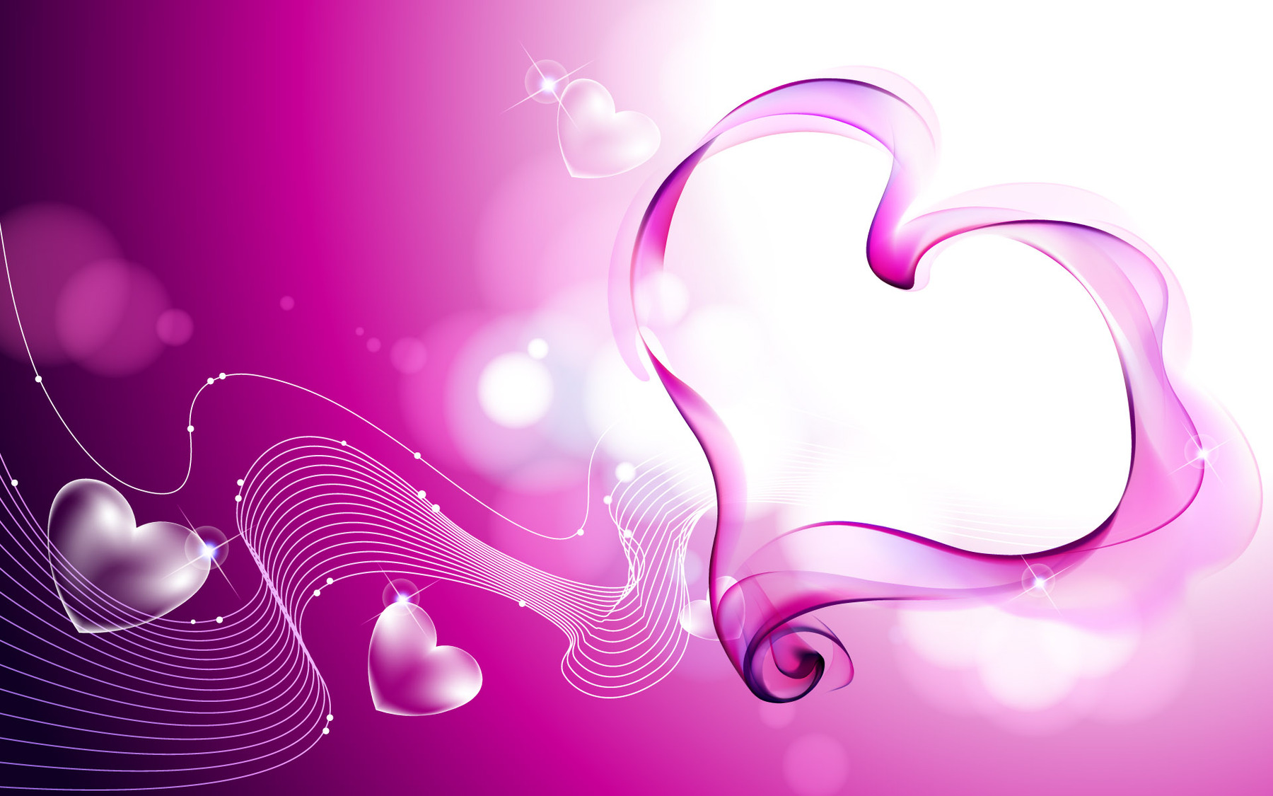 Sweet wallpapers of love 12 free hd wallpaper hdlovewall sweet wallpapers of love hd wallpaper cute love thecheapjerseys Choice Image