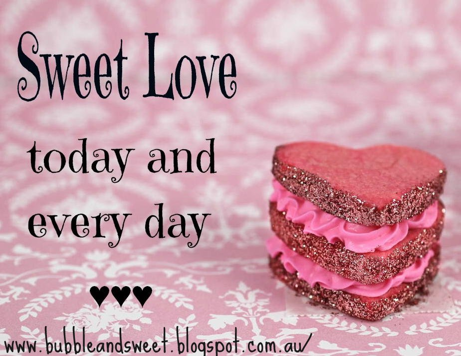 Sweet Hot Love Wallpaper : Sweet Wallpapers Of Love 23 Free Hd Wallpaper - Hdlovewall.com