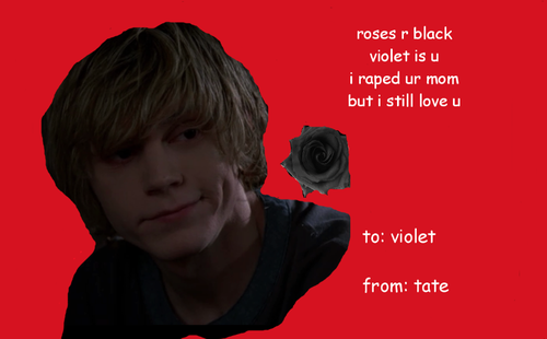 Valentine Cards Tumblr HD Wallpaper   Valentines