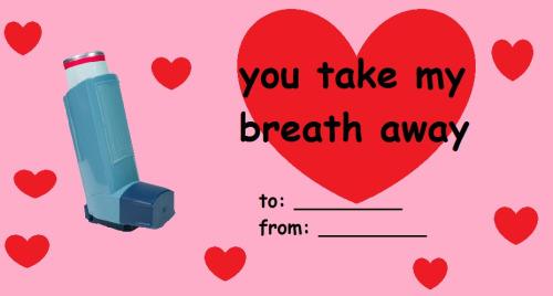Valentines Tumblr Www Picsbud Com
