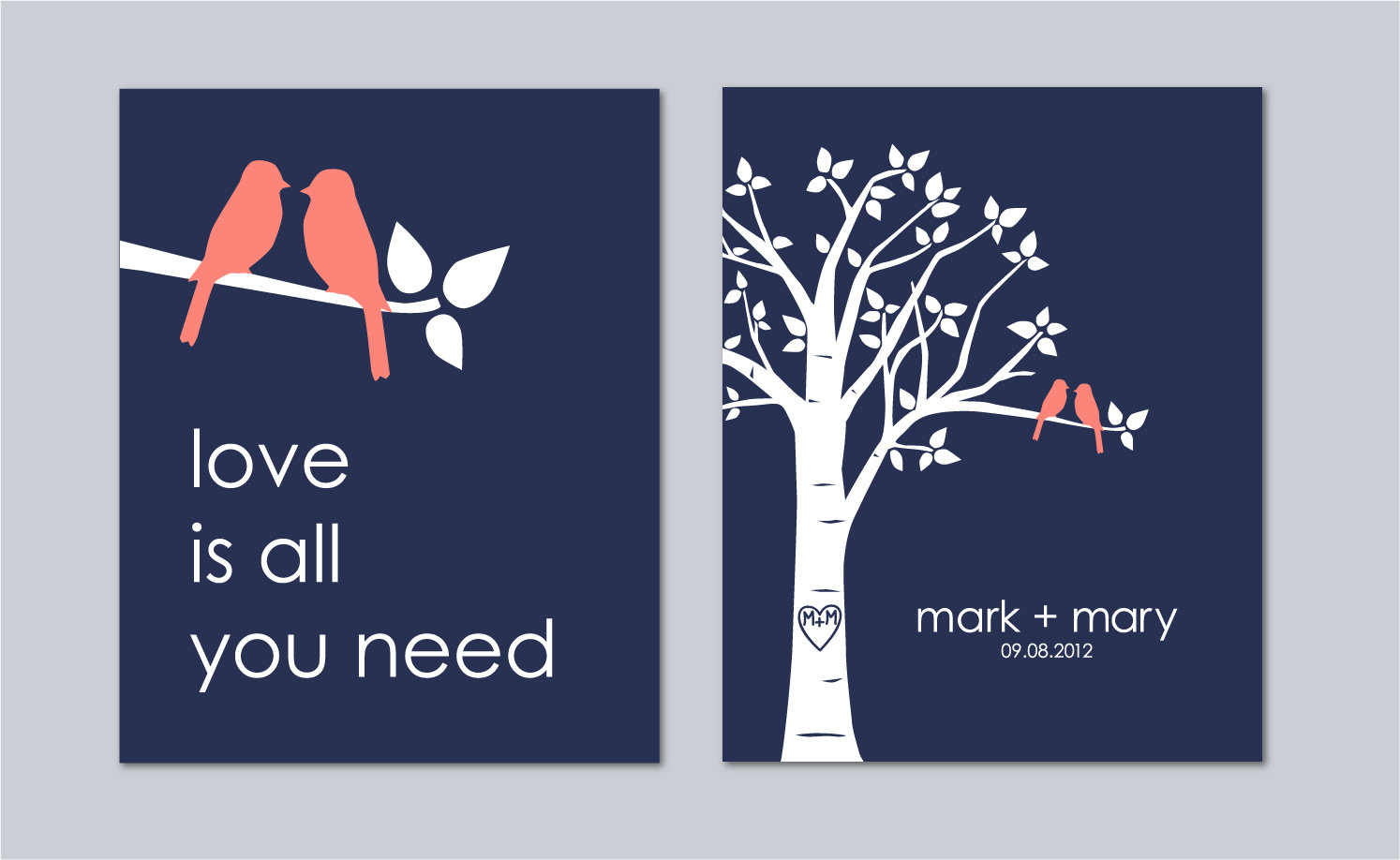 Love Bird Quotes Valentine Love Birds Quotes 12 Background  Hdlovewall