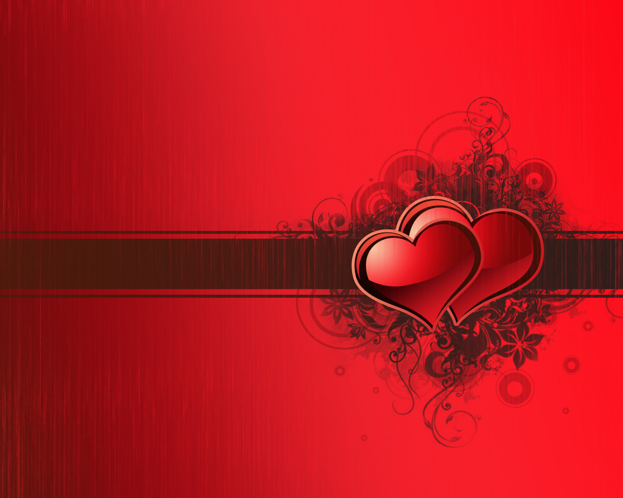 valentine wallpaper images 16 high resolution wallpaper - hdlovewall