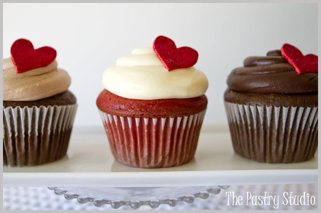 Schön Valentineu0027s Bakery HD Wallpaper   Valentines