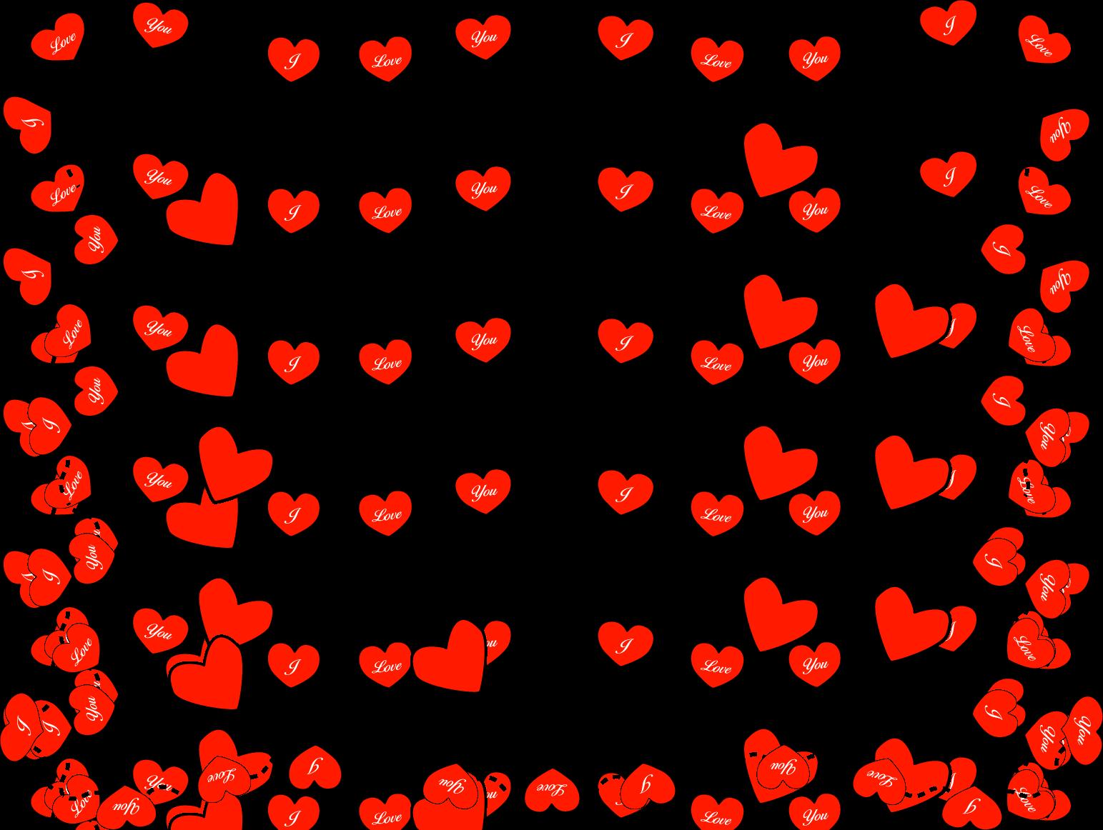 valentines clip art 9 wide wallpaper hdlovewallcom