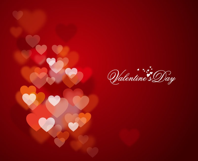 valentines day background images hd wallpaper valentines