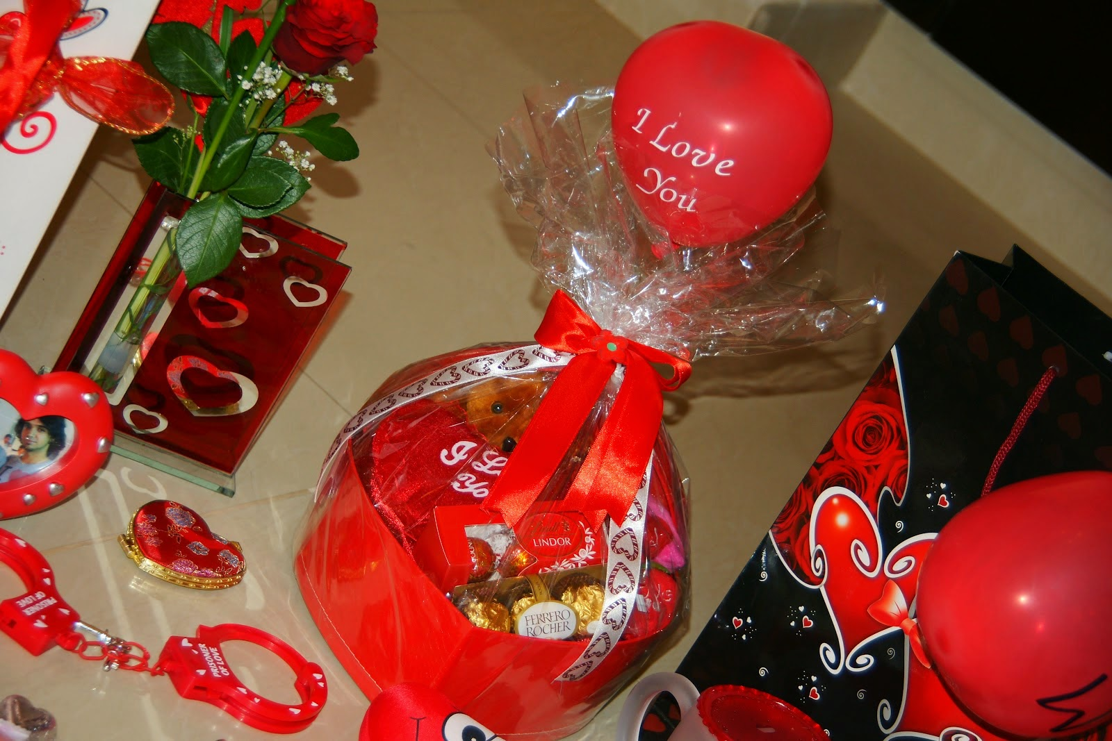 valentines gifts for him 5 high resolution wallpaper