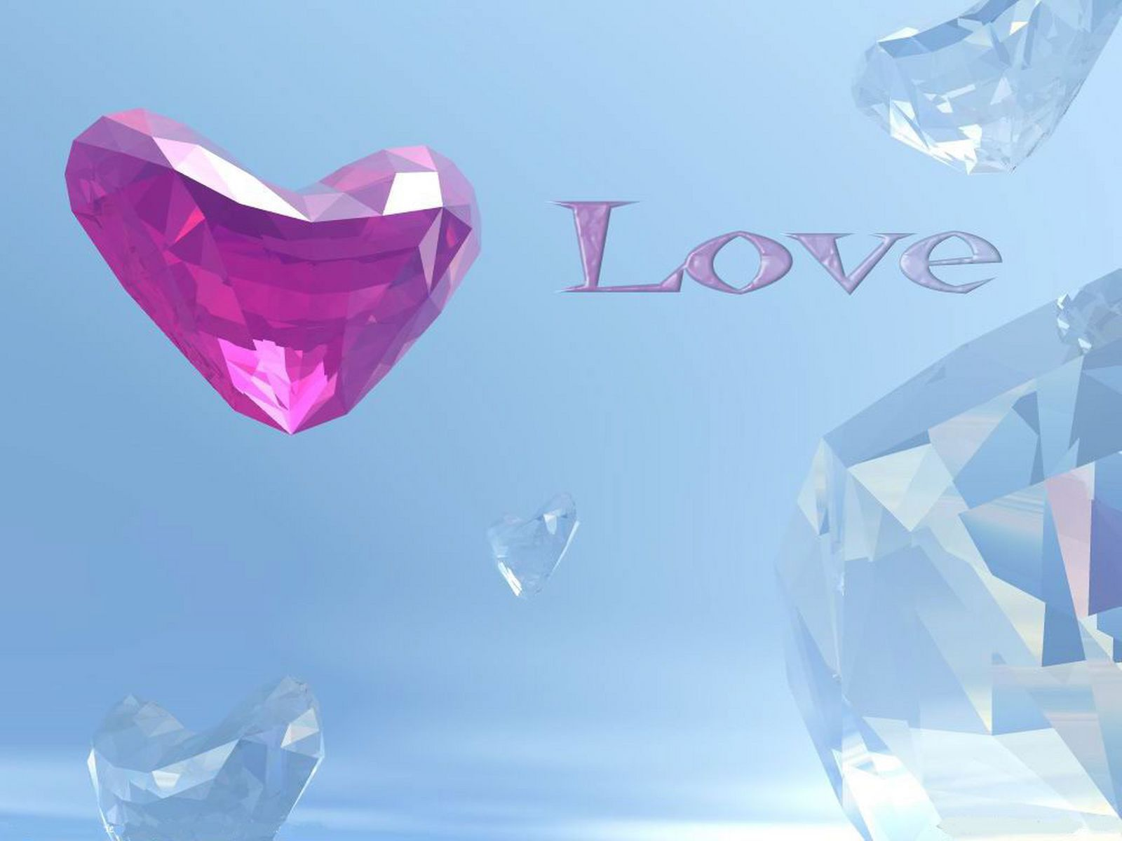 3d love wallpapers for windows 8 1 wide wallpaper hdlovewall 3d love wallpapers for windows 8 1 wide wallpaper sciox Image collections