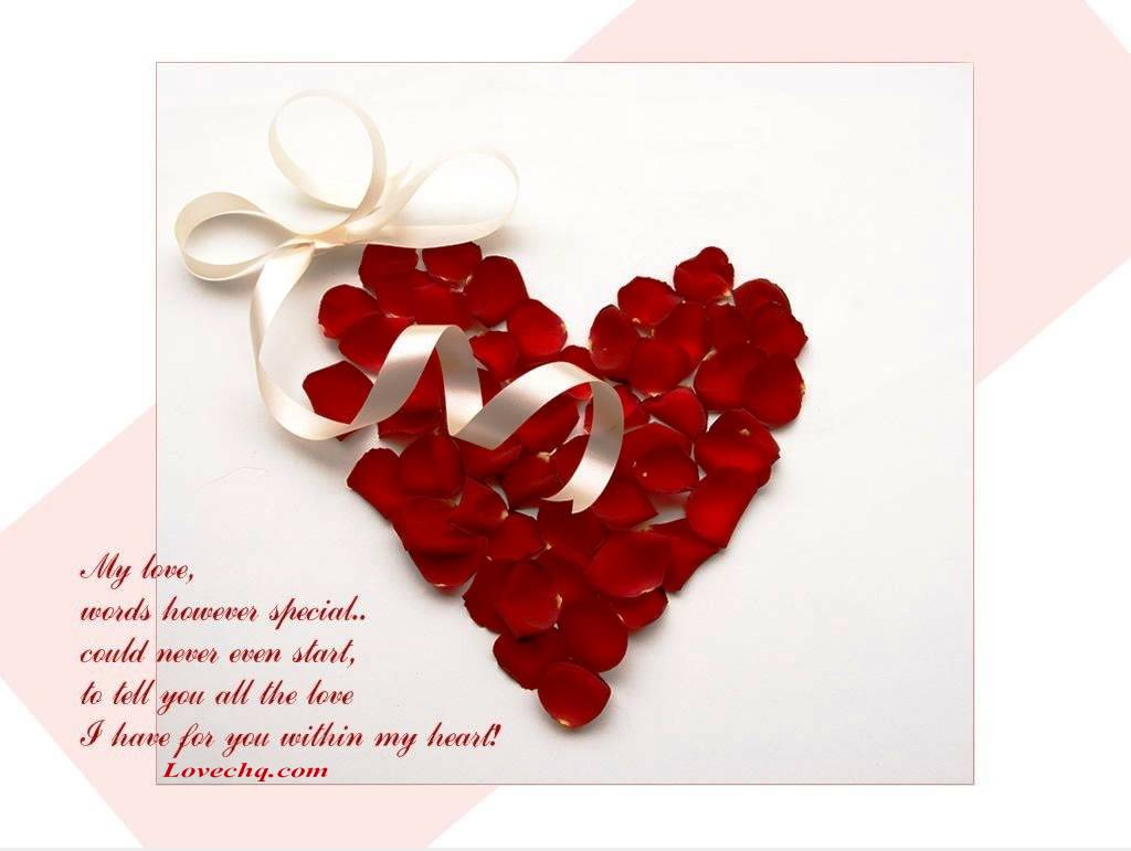Beautiful Wallpaper Love Message - love-hearts-messages-29-free-wallpaper  You Should Have_345626.jpg
