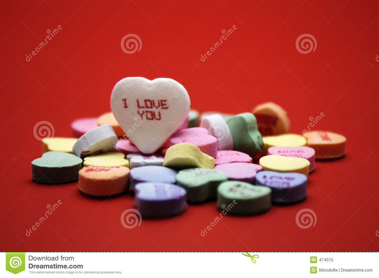 Pictures of candy heart messages The Sweet History of Valentine's Conversation Hearts Better