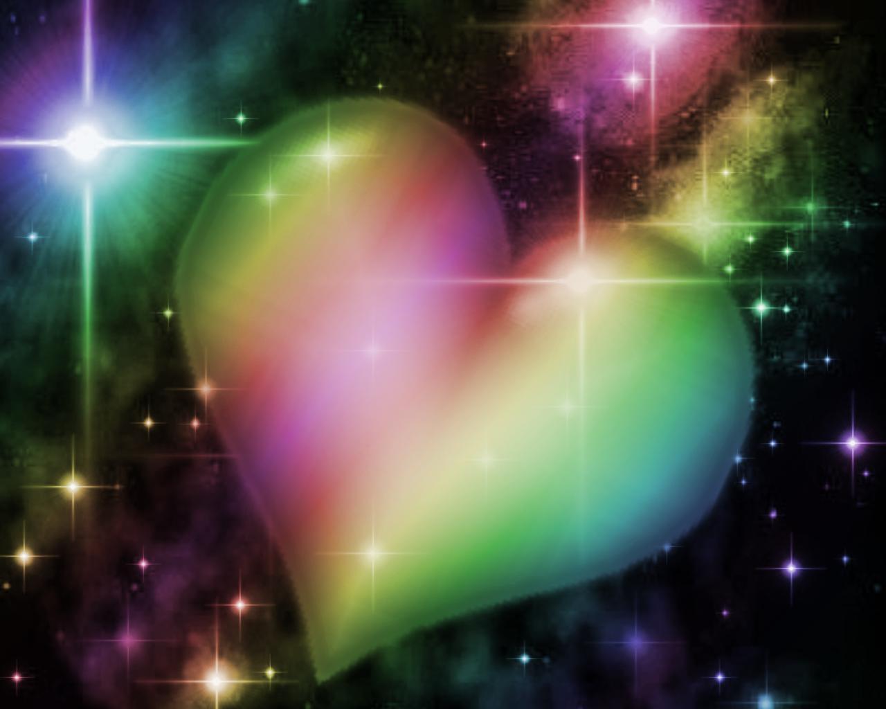 love hearts wallpaper 2 cool wallpaper - hdlovewall